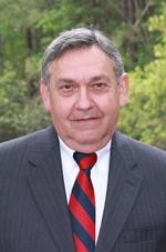 Martin D. Schussel, M.S.